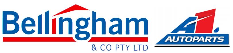 Bellingham & Co